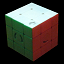 Constrained cube ultimate