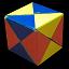 Yoshi's cube